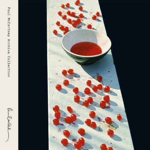 McCartney (Special Edition)