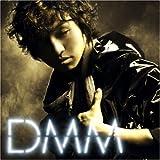 Delete My Memories(DVD付)