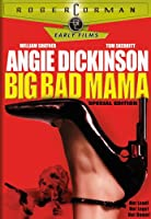 Big Bad Mama - Special Edition