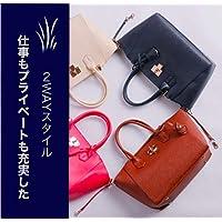 5b442f0becdd Amazon.co.jp: グリーン - トートバッグ / バッグ: シューズ&バッグ