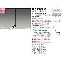 東芝(TOSHIBA) LEDブラケット (LEDランプ別売り) LEDS88021R
