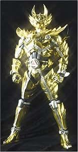 煌人(きらめきびと)~12inchアクションフィギュア ガロ