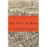 City in Mind, the
