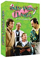 Only When I Laugh 2 [DVD] [Import]