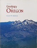 Geology of Oregon