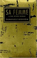 Sa Femme: Or, The Other Woman