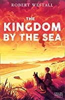 Kingdom by the Sea (Collins Modern Classics)