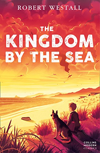 Download Kingdom by the Sea (Collins Modern Classics) 0007301413