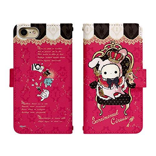 (カリーナ) Carine iPhone6s 手帳型 スマホ...
