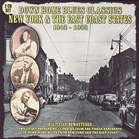 Down Home Blues Classics