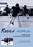 ローザス ホップラ! [DVD] 画像