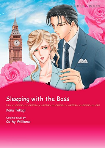 Sleeping With the Boss: Mills ...