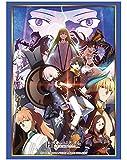ブシロードスリーブコレクション ハイグレード Vol.2429 Fate/Grand Order -絶対魔獣戦線バビロニア-『第2弾キービジュアル』