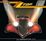 Eliminator (W/Dvd) (Coll) (Dig)