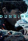 ダンケルク(2017)/DUNKIRK