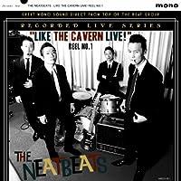 LIKE THE CAVERN LIVE! REEL NO.1