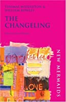 The Changeling (The New Mermaids)