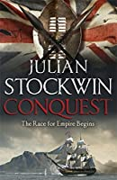 Conquest by Julian Stockwin(2012-05-01)