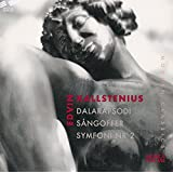 Dalarapsodi Symphony No. 2