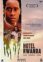 Hotel Rwanda [Italian Edition]