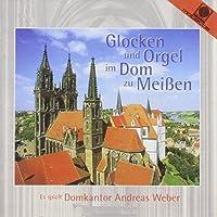 Bells & Organ of Meissen Cathe