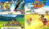 モンスターハンター ストーリーズ - 3DS_04