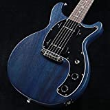 Gibson ギブソン エレキギター Les Paul Special Tribute DC Blue Stain