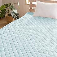 系统K 凉爽 床垫 夏季 接触冷感 抗菌 防臭 清凉 床垫