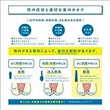 【指定第2類医薬品】ボラギノールA軟膏 20g 画像
