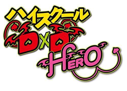 [画像:【Amazon.co.jp限定】 TVアニメ『ハイスクールD×D HERO』OP主題歌「SWITCH」 (初回限定盤) (ジャケットイラスト使用L判ブロマイド付)]