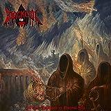 Forever Baptised In Eternal Fire [Analog]