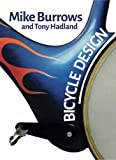 Bicycle Design: The Search for the Perfect Mach...