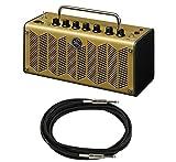 【純正3mシールド/GRC-300BL付】YAMAHA ヤマハ THR5A Natural Acoustic Tone アコースティックサウンドに特化