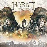 The Hobbit 2020 Calendar