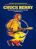 Chuck Berry: The Original King of Rock 'n' Roll [DVD]
