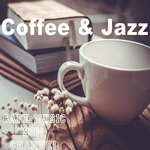 Coffee & Jazz