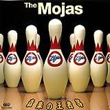 Mojas,The〜音楽の王者等〜