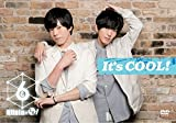 &6alleinの2/6!「It's COOL !」 (通常盤) [DVD]