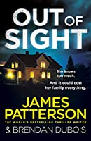 Out of Sight (Out of Sight series)