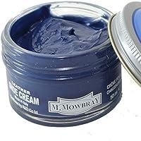 M.MOWBRAY M.モゥブレィ モウブレイ・シュークリームジャー(イタリア製)