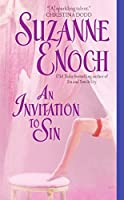 Invitation to Sin, An (The Griffin Family)