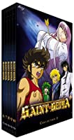 Saint Seiya 2: Collection [DVD] [Import]