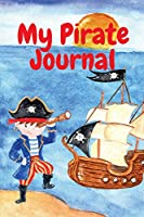 My Pirate Journal