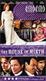 House of Mirth [VHS] [Import]