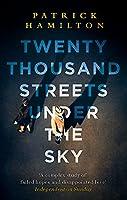 Twenty Thousand Streets Under the Sky (London Trilogy Omnibus)