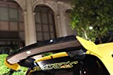 フィット GE8 RS チビウイング -