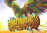 RISING TOUR 2012 [DVD]