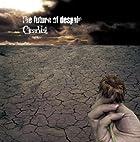 MINI ALBUM「The future of despair」(TYPE-B)()