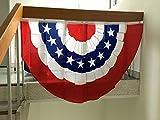 星条旗 AMERICAN FLAG BUNTING FLAG アメリカ フラッグ USA 米国旗 アメリカ雑貨