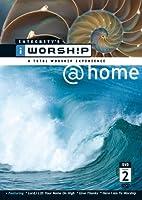 Iworship at Home 2 [DVD]